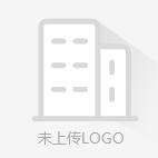 泉州晴天里文化传播有限公司(泉州清欢美术馆)